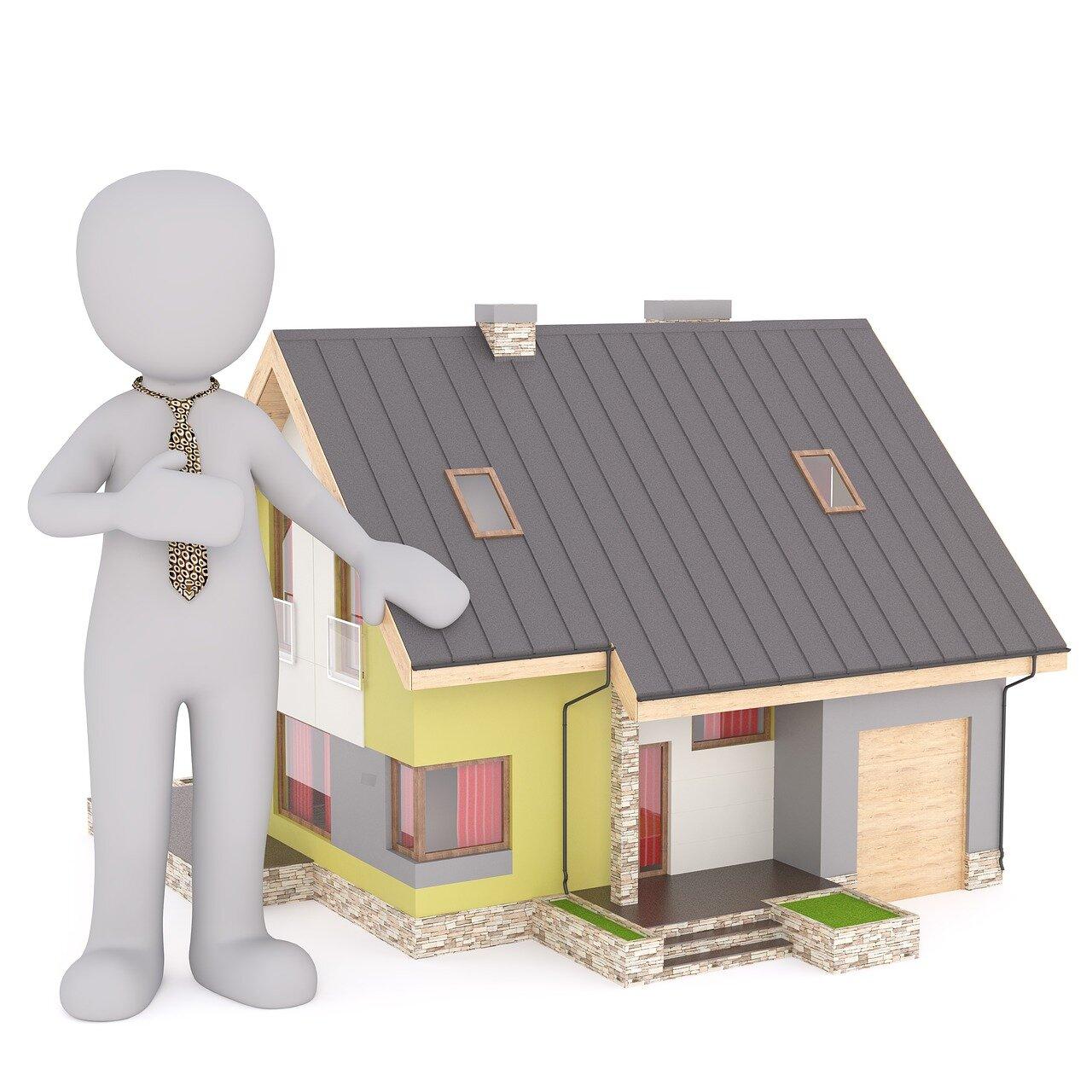 Zbuduj swój dom z doświadczoną firmą budowlaną. Architektura i budownictwo – budowanie domu od podstaw w Warszawie