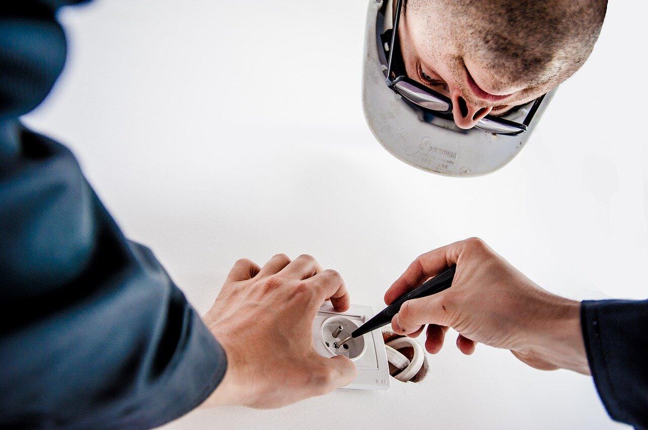 Projekty instalacji elektrycznej Trójmiasto- wybierz usługi specjalistów. Architektura budownictwo i projektowanie
