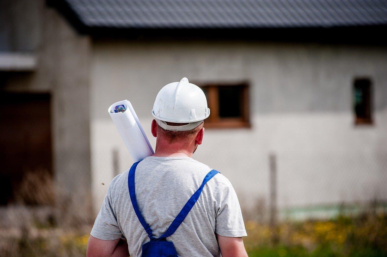 Geodeta Wrocław – niezbędny dla prawidłowego wytyczenia obiektu budowlanego. Podstawy geodezji inżynieryjnej: standardy