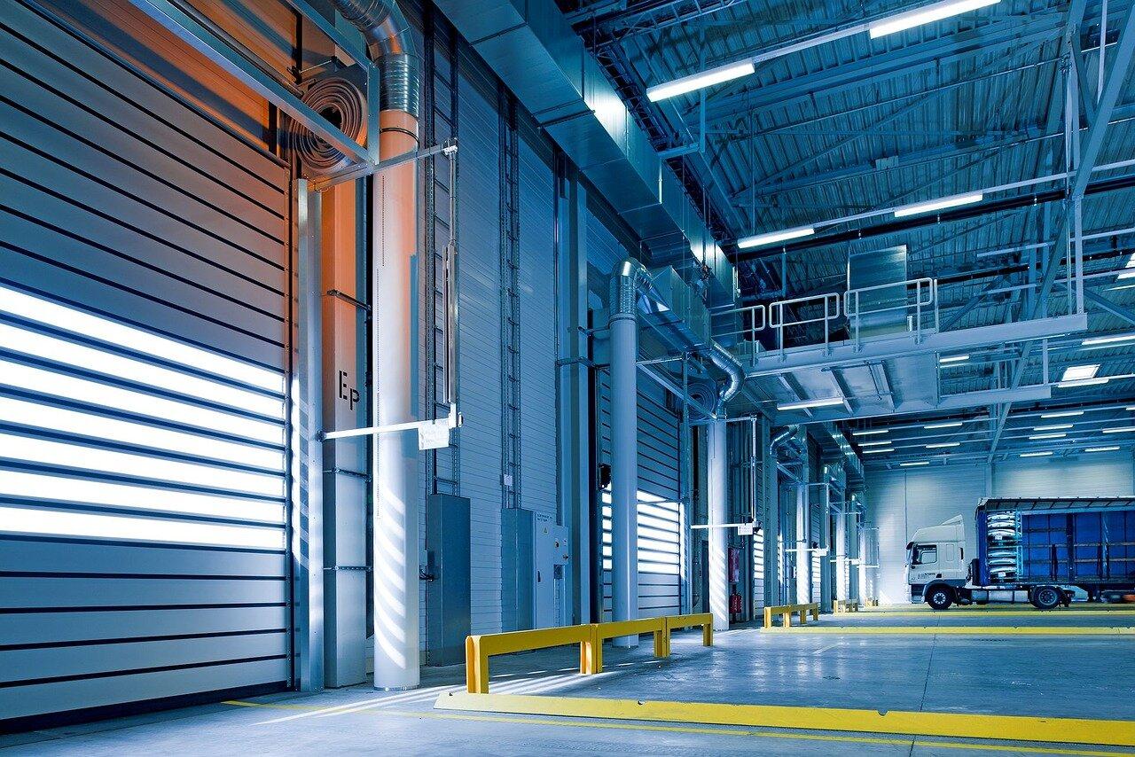 Projektowanie konstrukcji stalowych w oparciu o określone normy. Konstrukcje stalowe hal