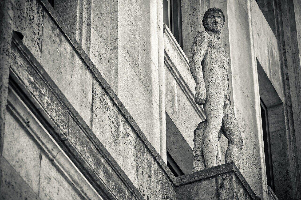 Kamień elewacyjny zewnętrzny – trwały i łatwy w montażu. Kamień Kraków