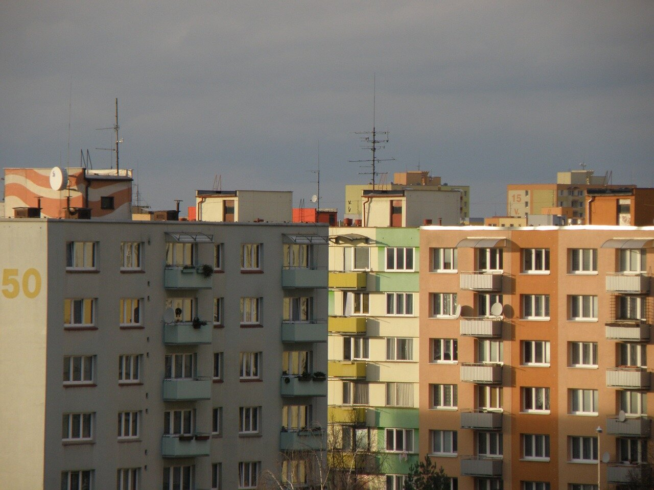 Administrator nieruchomości w Warszawie – sprawne zarządzanie nieruchomościami. Tania wycena nieruchomości