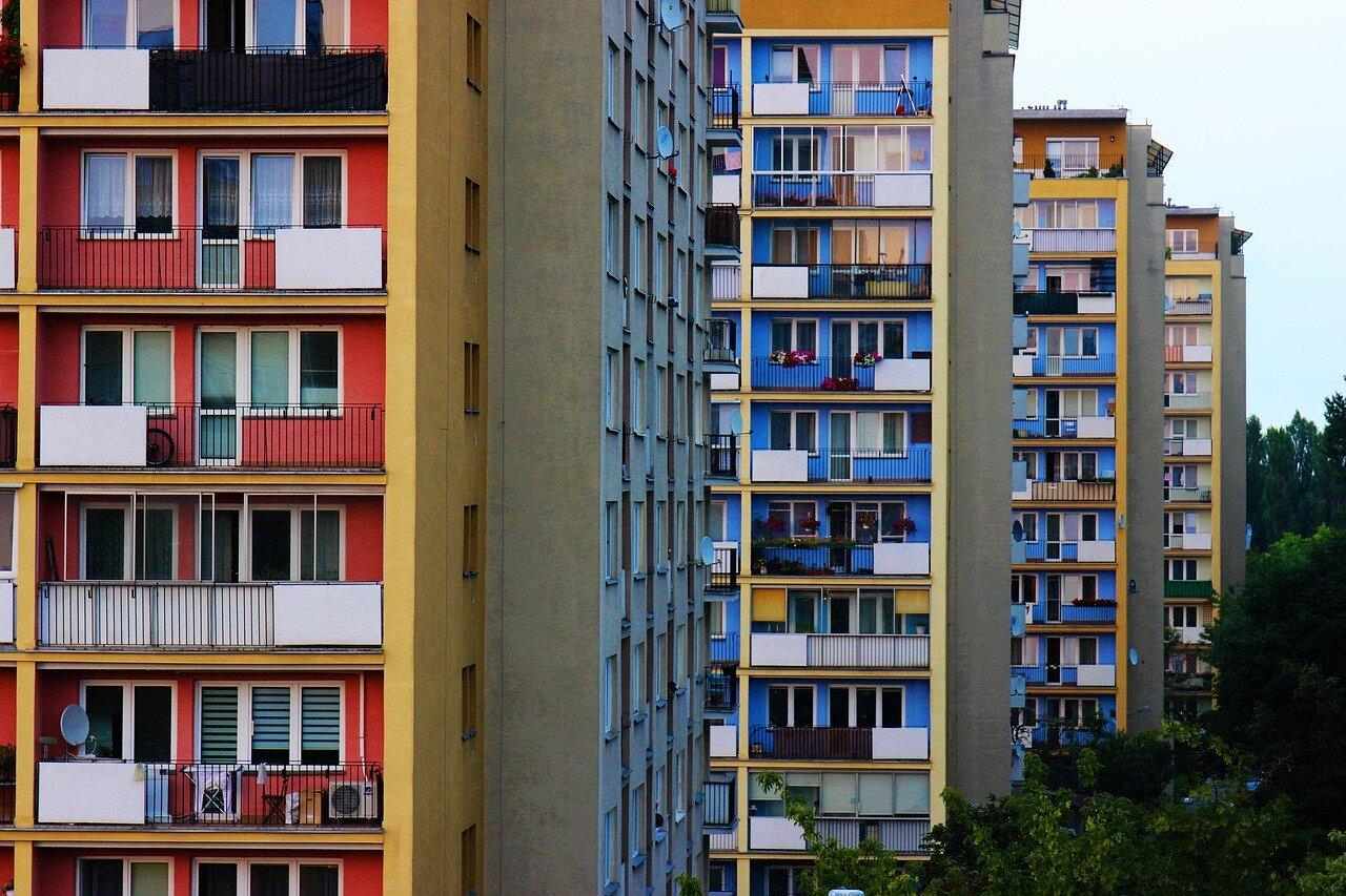 Agencja nieruchomości w Poznaniu – sprzedaj swój dom szybko i w dobrej cenie. Zarządzanie nieruchomościami