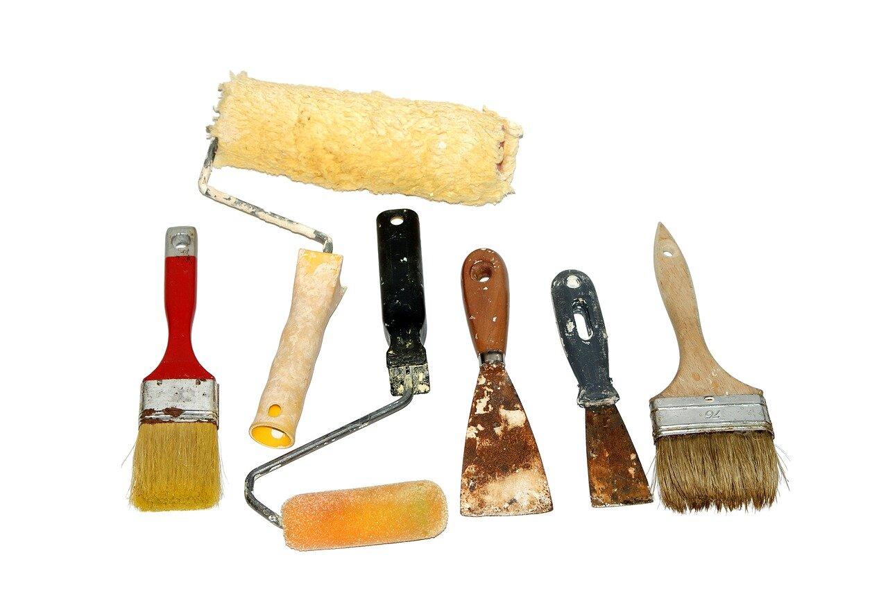 Chcesz odmienić łazienkę, salon i kuchnię w twoim mieszkaniu? Skorzystaj z usług firmy remontowej w Warszawie. Kompleksowe remonty wnętrz i wykańczanie mieszkań – usługi budowlane