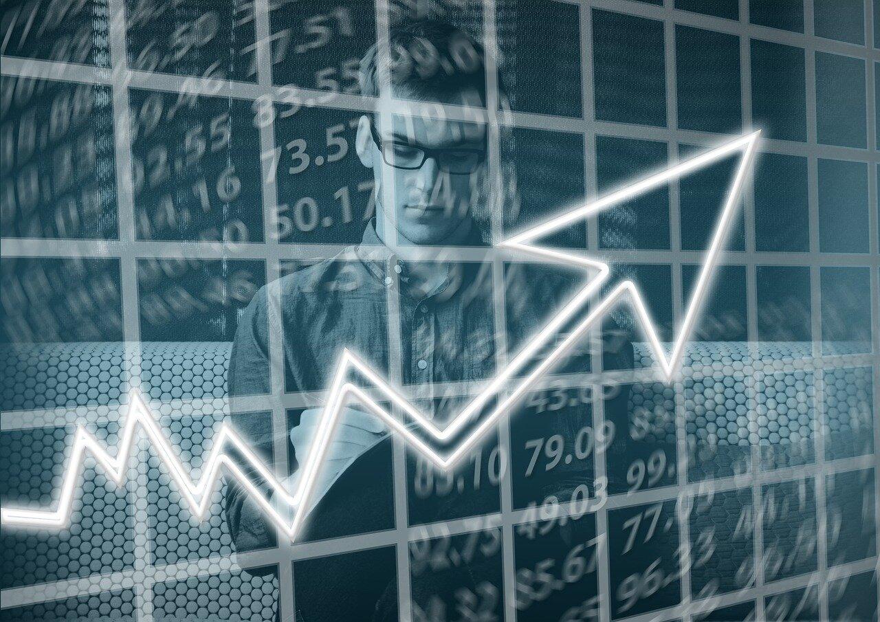 Restrykcyjna i ekspansywna polityka fiskalna, budżetowa Państwa. Co to jest polityka fiskalna państwa?