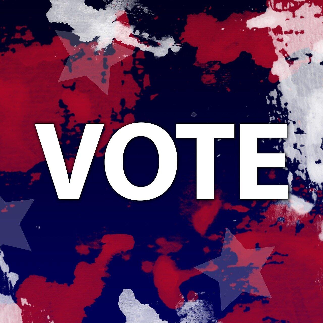 Kampania wyborcza i jej rodzaje – kampania bezpośrednia