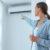 Koszty klimatyzacji – jaki budżet warto przygotować?