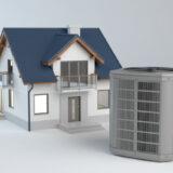 Co to jest pompa ciepła? Jak działa?