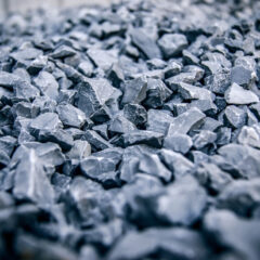 Jakie wybrać sito do przesiewania piasku?