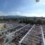Hale przemysłowe Opolskie – alternatywa dla standardowego budownictwa