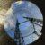 Zastosowanie siatek w konstrukcjach stropowych