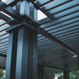 Gdzie wykorzystuje się konstrukcje stalowe?