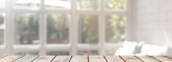 Domy z drewna klejonego warstwowo